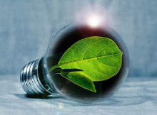 Green-Energy-Technology
